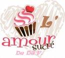 Photo de Un-Amour-Sucre-Rose