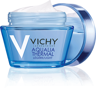 http://www.vichy.fr/hydratants/creme-legere-hydratation-dynamique-aqualia-thermal/p12310.aspx