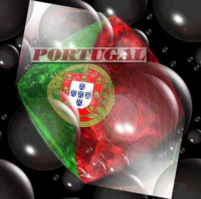 ✖ Português para a vida ✖Riien a diire juste a admiirer mes oriigiines j'en suiis fiiere et je suiis pas faiite pour te plaiire