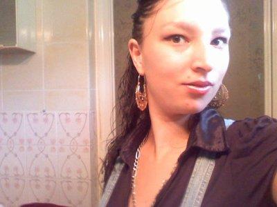 My Priima La Mariinna ♥