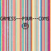 GAMESS---POUR---COMS