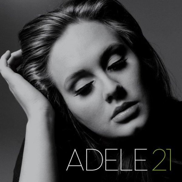 Votre Source Francophone sur la chanteuse Adele