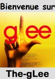 Photo de The-Glee