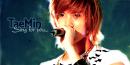 Photo de K-POPnews