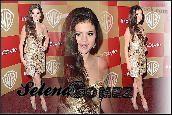 . Bienvenue sur Selly-Gohmez, ta source sur la belle et talentueuse Selena Gomez !. .