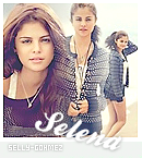 Photo de Selly-Gohmez