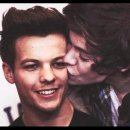 Photo de Larry-Bromance