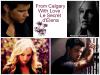 Chapitre 4 : Le Secret d'Elena