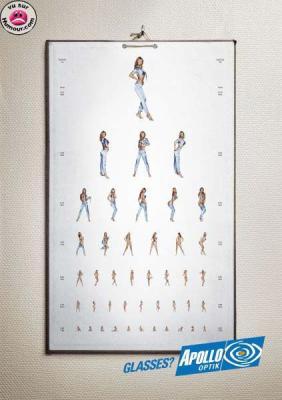 6ab7b32ce720e4 test chez l opticien ... - humour et bonne rigolade ...