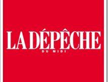 DECLARATION DES SYNDICATS FILPAC CGT