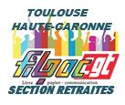 REPORT DE L'AG DE LA SECTION DES RETRAITES