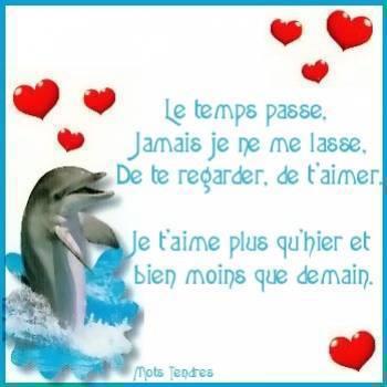 Pour L Amour De Ma Vie Une Bretonne De Brest 29