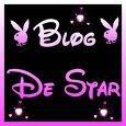 Blog star du jour !