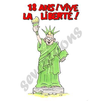 L'ANNIV DE FRANCK!!!!