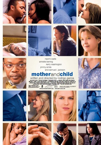 Mother & Child (2010)