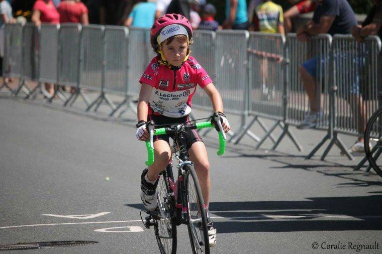 PERCY Ecoles, Photos coureurs UCL (Cliquez sur le lien)