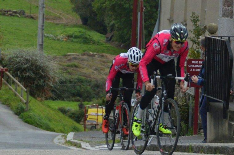 Moyons photos coureurs UCL (Cliquez sur le lien)