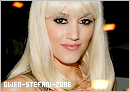 Photo de Gwen-Stefani-Zone