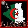 Photo de algeriinoo