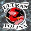UlTras-Poliina-GriiiFa