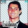 Supra-Ronaldo