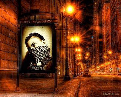 Apologie du Suicide 1 2011 El Pacino :Instru de Mikeomic:Texte de El Pacino Et Liil Dj'0