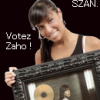 SupporteZahoauxNMA