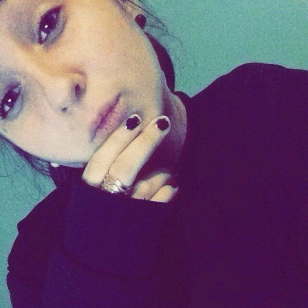 Les sentiments.✨
