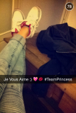 Pictures of PrincessAnais59