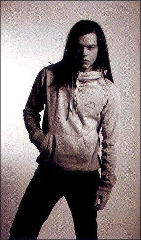 Zum Geburtstag Georg!!
