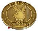 Photo de oo-Playboy480-oo