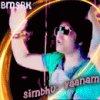 Vaanam / Evan Di Una Pethan - Silambarasan & Yuvanshankar Raja - Simbhu (2011)