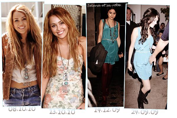 """""""Je ne porte jamais une tenue plus d'une fois"""" by Paris Hilton..  %)   Non elles ne sont pas toute comme ça!"""