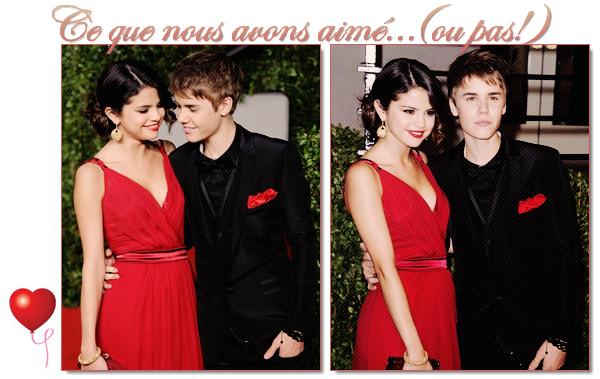 Oscars 2011...