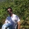 Photo de kabyle090684
