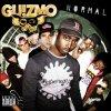 Guizmo - Ma ruche