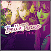 bellla-thorne