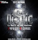Photo de distic-officiel
