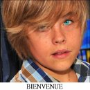 Photo de Just-Dylan-Sprouse