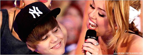 .  01.09.10  - Justin se promène dans New York. .
