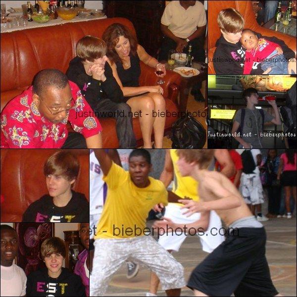 . Justin en Mozambique en Afrique du Sud !  .