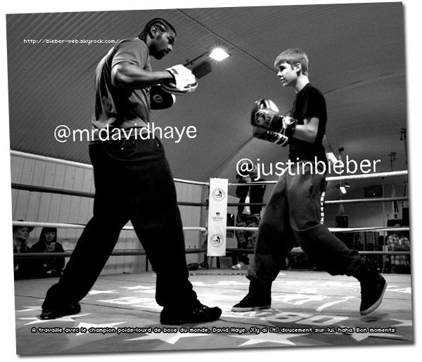 . 15/03/2011 Justin étais cette après-midi à Londres, au musée de Madame Tussaud (égal au musée Grevin à Paris). Il à pris quelques photos de lui avec sa « Wax Figure » (sa statue en cire). Qu'en pensez-vous ? :P .