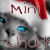 Xx-mini-chat-xX