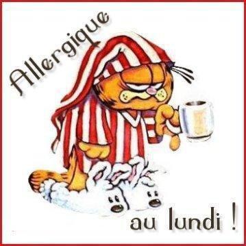 coucou!! bonjour !!! bon lundi a tous et gros bisous