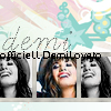 officiell-DemiLovato