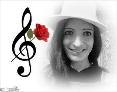 la musique c'est  moi