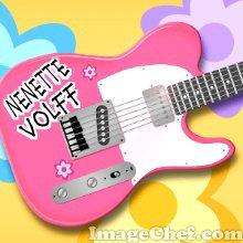 mon facebook si tu es chanteurs ou chanteuses ba soier les bienvenu
