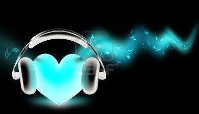 Remixe si tu aime la musique!!