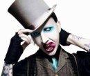 Photo de Marilyn-Manson54