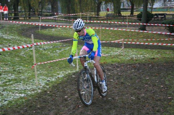 Cyclo-cross de Wissous (91)